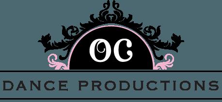OCDP_Logo