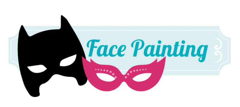 Want An Awesome Face Painter Call Ever After Princess
