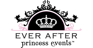 Ever After Princess Events