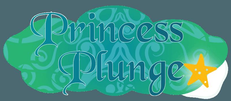 PrincessPlunge-01