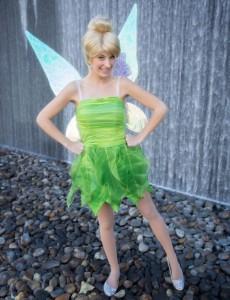 green pixie 2