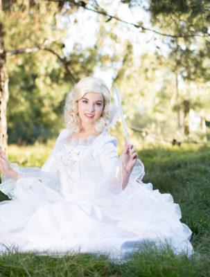 godmother-sitting-fave