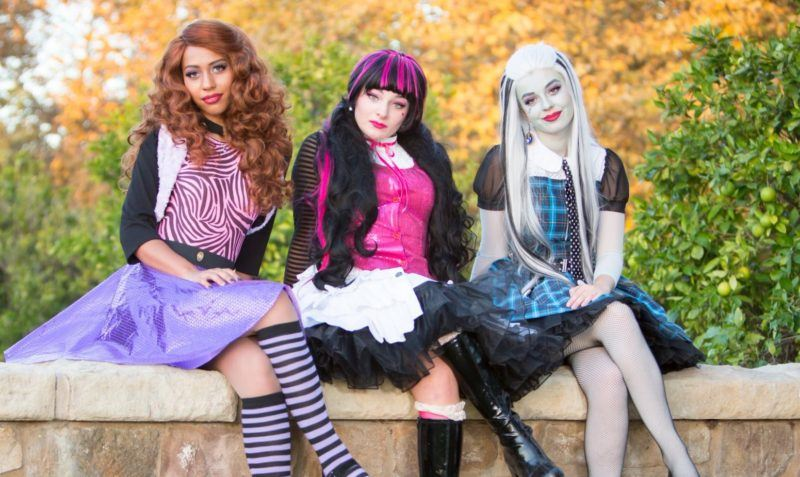 monster-high-group-cropped