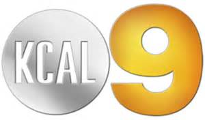Featured on KCal-9