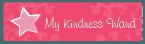 Kindness Wands