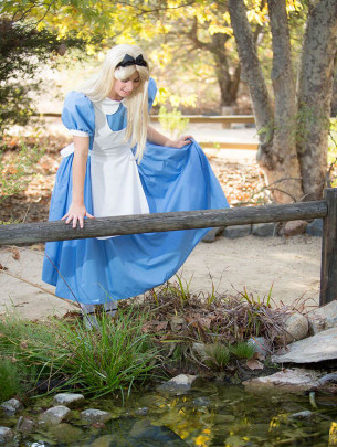 Princess tea party - Kids party entertainment. Party and event services, Orange County