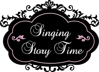 SingingStoryTime-R2-Simple