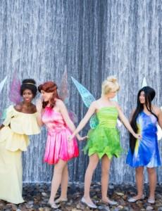 fairy wisper 1