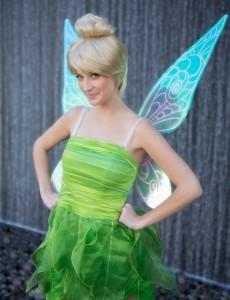 green pixie 1