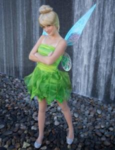 green pixie 3