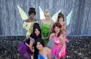 group up close fairies 3