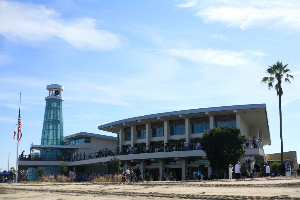 marina park 2