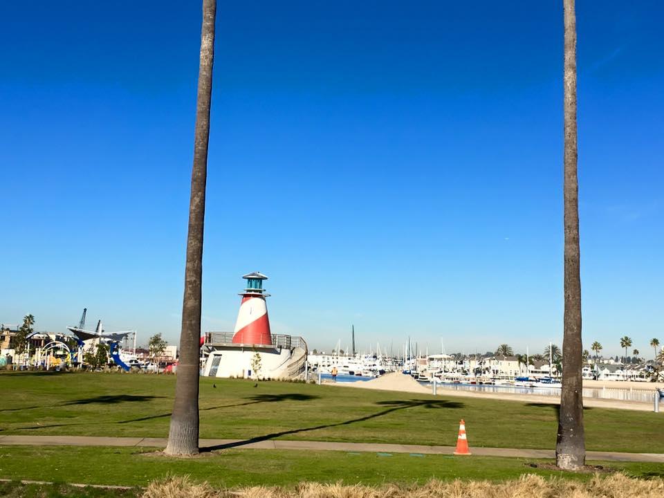 marina park 6