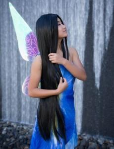 silver fairy 3