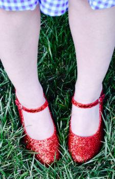 Dorothy 4