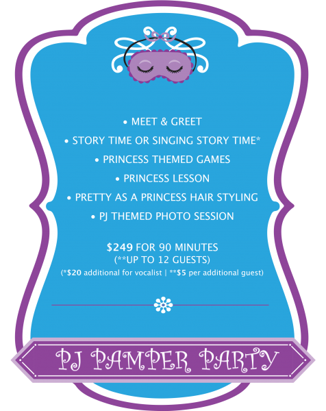 PJ PAMPER PARTY rev1