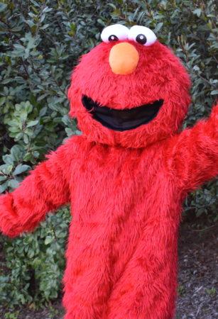 Elmo 4