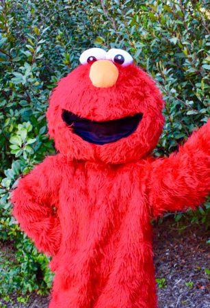 Elmo fave 3